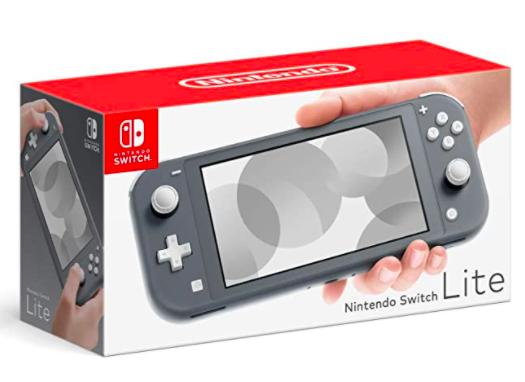 Nintendo Switch Black Friday deals 2020